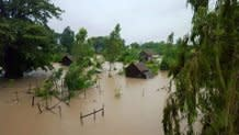 Myanmar Flood Victims Need Urgent Support