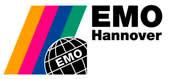SMC ställer ut på EMO i Hannover, Tyskland.