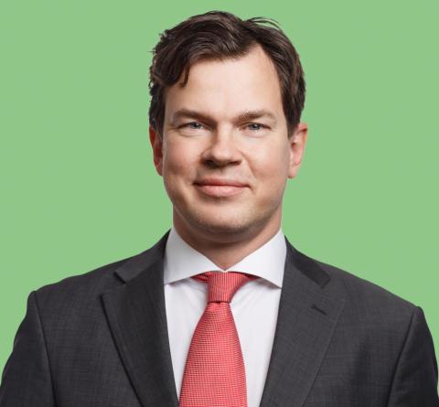 Leif Ljunqvist