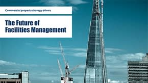 """Sea change"" set to transform FM industry over next ten years"