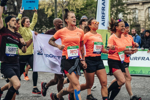 ASICS FrontRunner London to Paris 2019 (27)