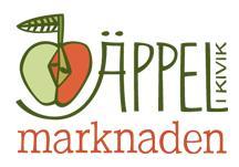 Prova äppelmust på årets upplaga av Äppelmarknaden