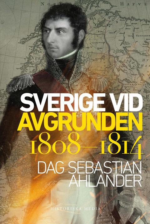 SverigeVidAvgrunden