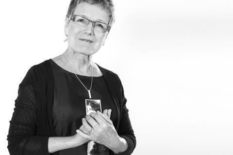Asiantuntija: Valokuvat auttavat muistamaan ja kohottavat itsetuntoa