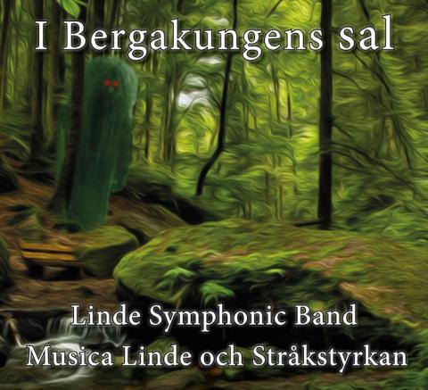 Kulturskolan ger konsert med klassisk musik