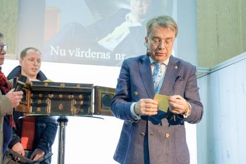 Knut Knutsson