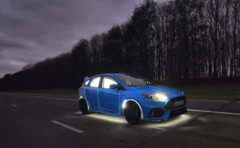 Ford_Lights_1