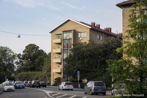 Är flerbostadshusen från 1980- och -90-talen nästa renoveringsboom?