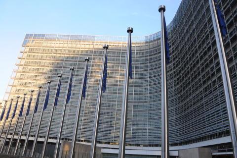 Durchwachsene Ergebnisse der Trilog-Verhandlungen zur Erneuerbaren-Richtlinie