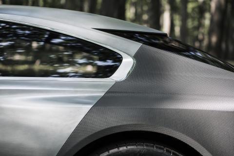 Peugeot Exalt Parissalongen_05