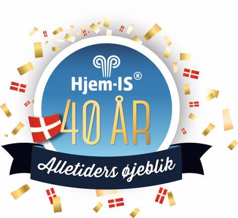 Hjem-IS_Jubilaeum_Logo