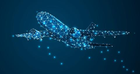 Connected Aircraft Market by Growing Technology Trends 2027 – Lead by Inmarsat, Iridium, Honeywell International, GoGo, Thales Group, Cobham, Viasat, Panasonic Avionics and Rockwell Collins