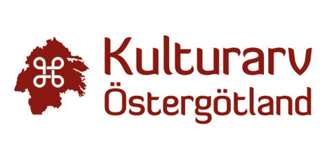 Arkivkul på Östergötlands museum