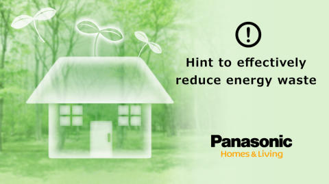 New Tips – How to Simply and Efficiently Manage Electrical Bills While Reducing Energy Waste