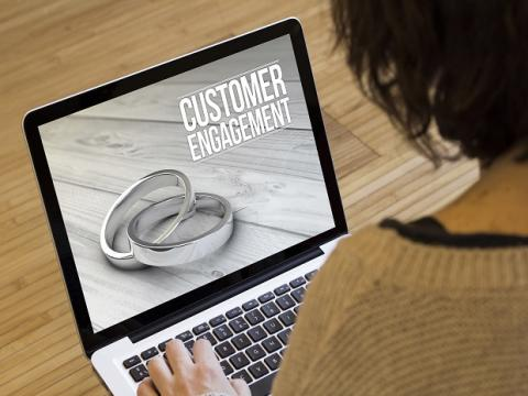 M&G Prudential en TCS sluiten overeenkomst om klantenservice digitaal te transformeren