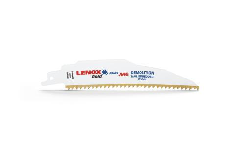 Lenox ARC T2