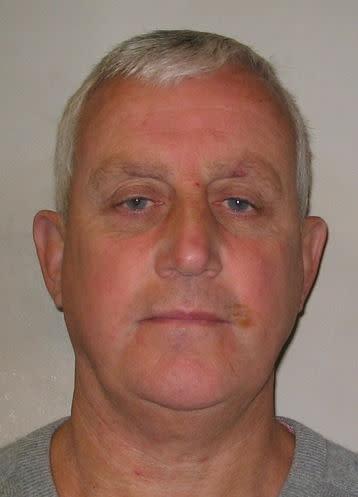 Hatton Garden burglar admits offence in 2010