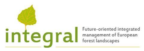 Välkommen till start för INTEGRAL – 80-miljoners forskningsprojekt!