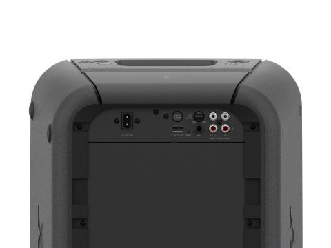 GTK-XB90