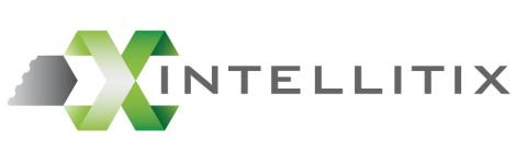 Intellitix logo
