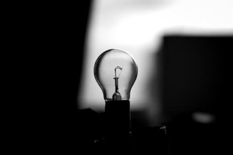 Seven of the worst power outages in the UK