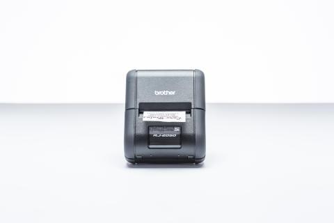 RJ-2050