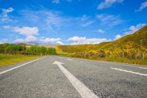 SAFER leder nytt projekt för att snabba på implementeringen av autonoma fordon och digitaliserade transporter