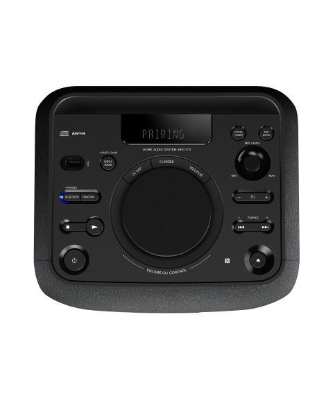 MHC-V11 von Sony_06
