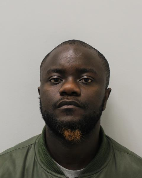 Man jailed for sexually abusing two girls