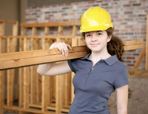 Apprenticeship scheme marks historic anniversary