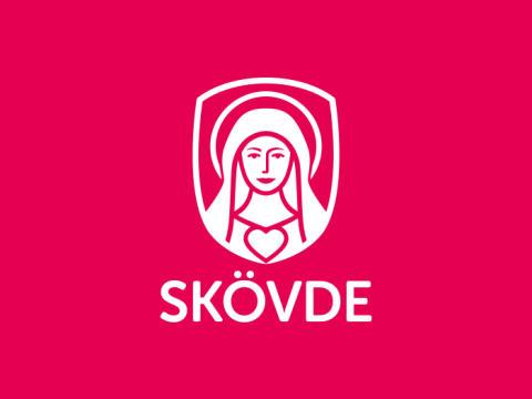 Totalt besöksförbud inom vård och omsorgs verksamheter i Skövde kommun