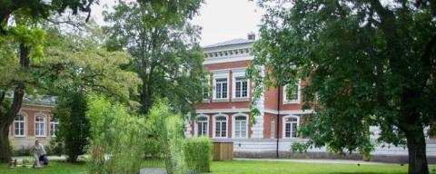 Hemsö väljer att investera i geoenergi från Malmberg