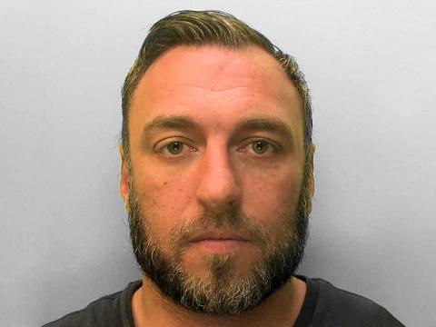 Two Brighton men to lose criminal profits of betting fraud