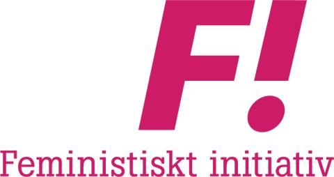 Pressinbjudan:  Annelie Nordström till Feministiskt initiativ