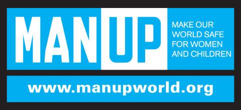Den svenska lanseringen av MAN UP SWEDEN är gnistan till att den viktiga irländska kampanjen blir global