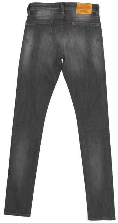 Crocker Pep! Jeans