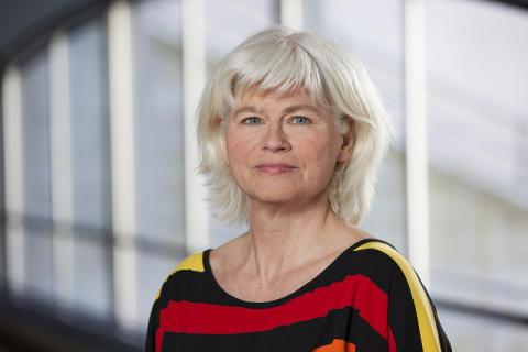 Pressinbjudan till Miljöpartiet de gröna i Malmös valvaka