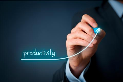 Inspire 212 implement new strategy to eliminate procrastination and double productivity