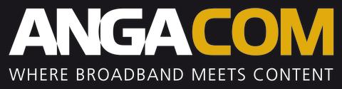 ANGA.COM - where broadband meets content