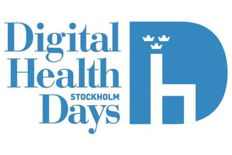 Shifo will talk about tackling major health challenges in undeserved areas at Digital Health Days 2013