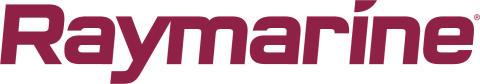 High res image - Raymarine - New logo