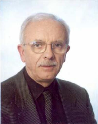 Professor Camino ger exklusiv föreläsning på PP Polymers Kunskapsdag