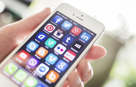 iPhone users warned of 1970s hoax that breaks handset