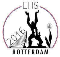 TIGR® Matrix at the 38th International Congress of the European Hernia Society (EHS)