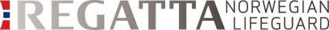 Regatta logo