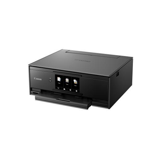 PIXMA TS9150 Series EUR GREY FSL 02