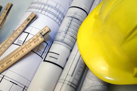 Energiseminar rettet mot bygg og eiendom
