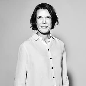 Lise-Lott Söderlund