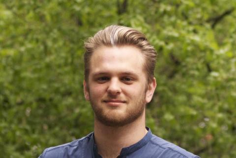 Välkomnar Jan Björklund till högskolepolitiken