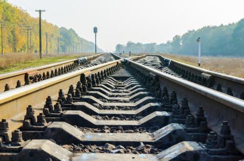 Transport Minister promotes UK transport infrastructure and industry